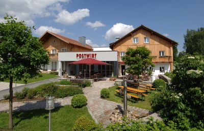 Postwirt-Grafenau-Hotel_outdoor_area-4216.jpg