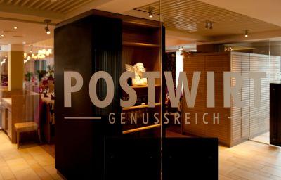Postwirt-Grafenau-Restaurant-3-4216.jpg