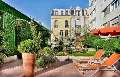 Mercure_Nice_Centre_Notre_Dame-Nice-Info-3-4356.jpg