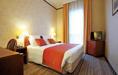 Mercure_Bologna_Centro-Bologna-Room-7-4385.jpg