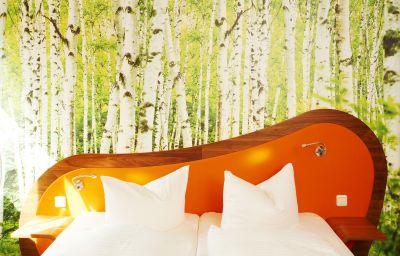 Cocoon_Stachus-Munich-Double_room_standard-7-4408.jpg