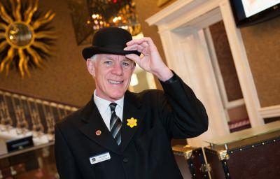 Best_Western_Premier_Queen-Chester-Hall-104-4484.jpg