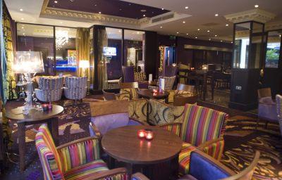 Best_Western_Premier_Queen-Chester-Restaurant-46-4484.jpg