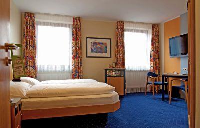 Rio-Karlsruhe-Room-19-4495.jpg
