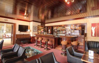 Panacee_Grand_Hotel_Roemerbad-Badenweiler-Hotel_bar-4557.jpg