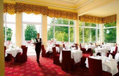 Panacee_Grand_Hotel_Roemerbad-Badenweiler-Restaurant-2-4557.jpg
