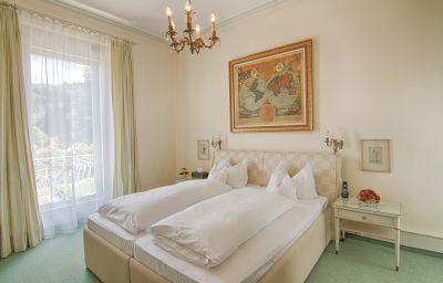 Panacee_Grand_Hotel_Roemerbad-Badenweiler-Suite-4557.jpg