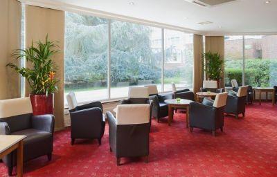 Holiday_Inn_YORK-York-Hotel_bar-14-4583.jpg