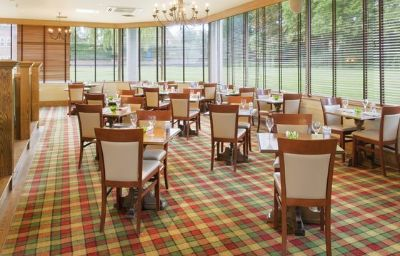 Holiday_Inn_YORK-York-Restaurant-17-4583.jpg