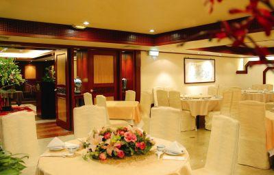 Restaurant Taipei Fullerton East