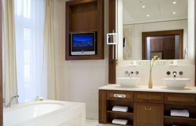 Excelsior_Hotel_Ernst-Koeln-Info-7-5205.jpg