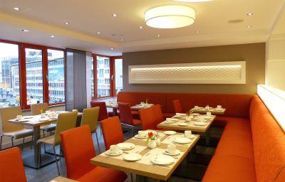 Guennewig_Kommerzhotel-Cologne-Breakfast_room-2-5207.jpg