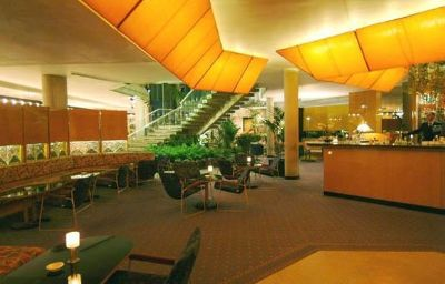 Sheraton_Catania_Hotel_Conference_Center-Aci_Castello-Hall-5268.jpg