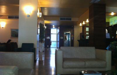 Mokinba_Hotels_Cristallo-Milan-Hall-4-5383.jpg