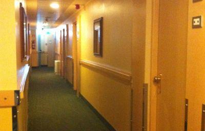 Mokinba_Hotels_Cristallo-Milan-Hotel_indoor_area-3-5383.jpg