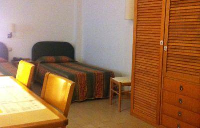 Mokinba_Hotels_Cristallo-Milan-Double_room_standard-5383.jpg