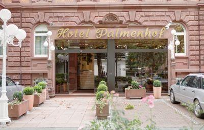 Palmenhof-Frankfurt_am_Main-Info-40-5537.jpg