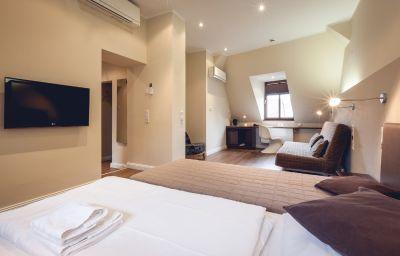 Casa_Colonia_Nichtraucherhotel-Koeln-Appartement-5730.jpg