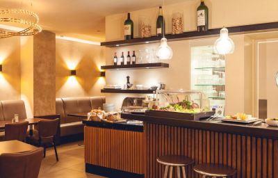 Restaurant Casa Colonia Nichtraucherhotel