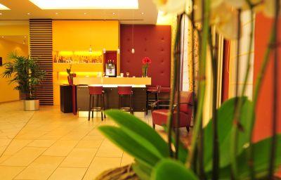 Hotel-Bar Flandrischer Hof