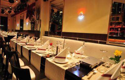 Restaurant Flandrischer Hof