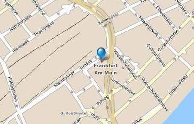 Excelsior-Frankfurt_am_Main-Info-2-5785.jpg
