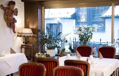 Traube-Stuttgart-Breakfast_room-6462.jpg