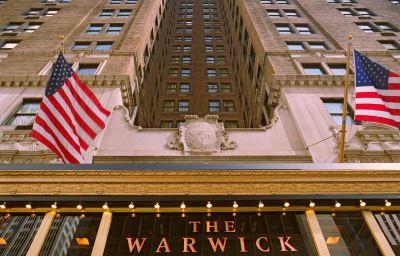 WARWICK_NEW_YORK-New_York-Exterior_view-2-6476.jpg
