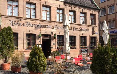 Steichele-Nuremberg-Garden-6582.jpg