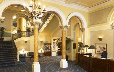 Palace_Hotel_-_The_Hotel_Collection-Buxton-Reception-6615.jpg