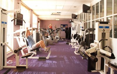 Palace_Hotel_-_The_Hotel_Collection-Buxton-Fitness_room-6615.jpg