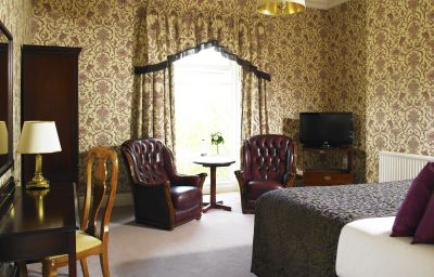Palace_Hotel_-_The_Hotel_Collection-Buxton-Suite-6615.jpg