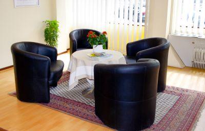 Center-Essen-Interior_view-6644.jpg
