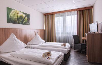 Center_Hotel_Main_Franken-Bamberg-Double_room_standard-1-6803.jpg