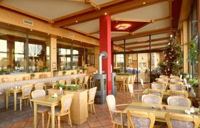 Haus_Rheinblick-Monheim-Restaurant_2-2-6813.jpg