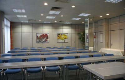 Arvena_Messe_Messezentrum-Nuremberg-Conference_room-1-6820.jpg