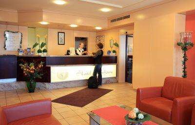 Silberhorn_Landhotel-Nuremberg-Reception-6826.jpg