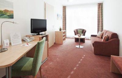 Best_Hotel_Zeller-Koenigsbrunn-Info-6831.jpg