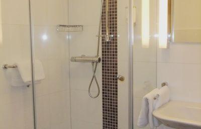 Kulmbacher_Hof-Osnabruck-Single_room_superior-6985.jpg