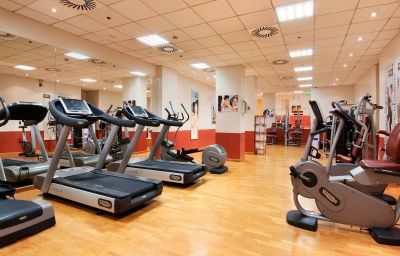 Hilton_Milan_hotel-Milan-Wellness_and_fitness_area-3-7017.jpg