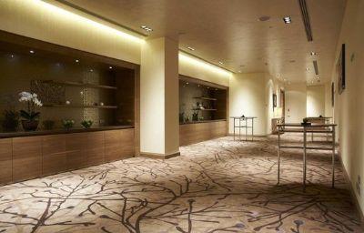 Hilton_Milan_hotel-Milan-Hall-5-7017.jpg
