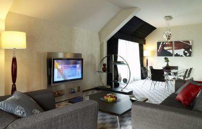Hilton_Milan_hotel-Milan-Suite-11-7017.jpg