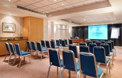Hilton_Milan_hotel-Milan-Conference_room-15-7017.jpg