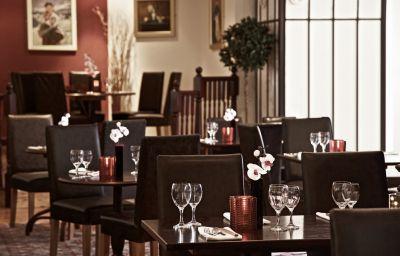 Copthorne_Birmingham-Birmingham-Restaurant-4-7045.jpg