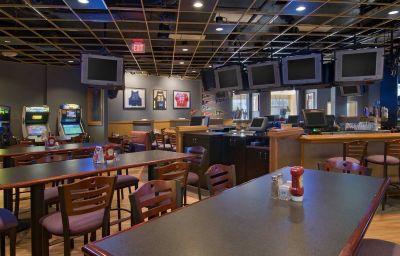 Hilton_North_Raleigh-Raleigh-Restaurant-12-7220.jpg