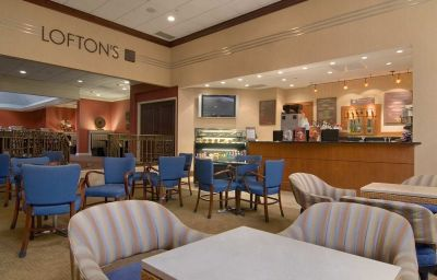 Hilton_North_Raleigh-Raleigh-Restaurant-12-7220.jpg