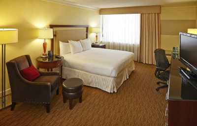 Hilton_North_Raleigh-Raleigh-Suite-11-7220.jpg