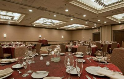 Hilton_North_Raleigh-Raleigh-Banquet_hall-5-7220.jpg