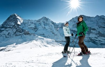 Victoria-Jungfrau_Grand_Hotel_Spa-Interlaken-Info-14-7541.jpg
