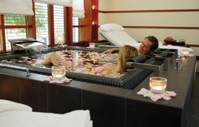 Victoria-Jungfrau_Grand_Hotel_Spa-Interlaken-Wellness_Area-19-7541.jpg
